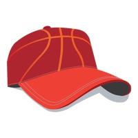 热门 : Basketball cap