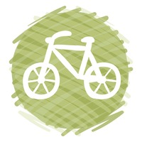 Eco bicycle