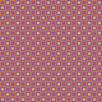 Square pattern background