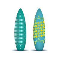 热门 : Surfboards