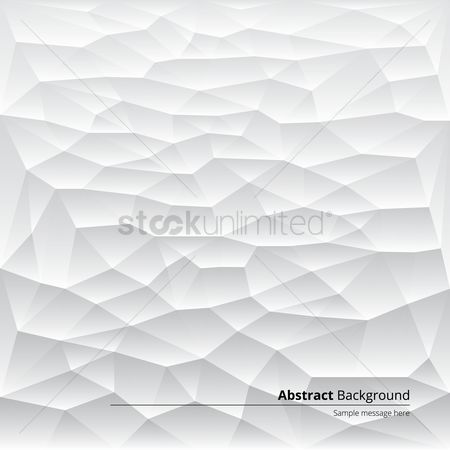 向量 : Abstract background