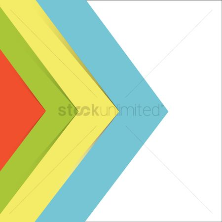 花色 : Abstract color background