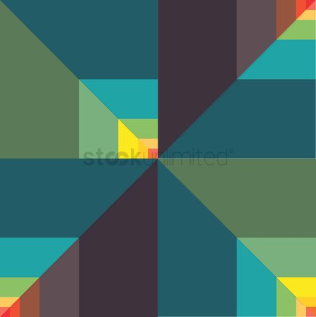 运动 : Abstract design background