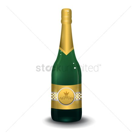 庆典 : Champaign for race car winners