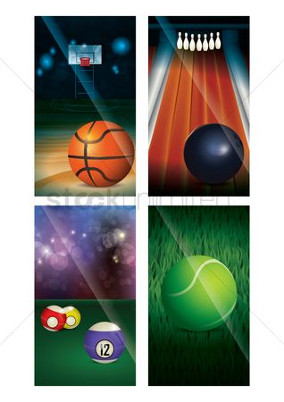 草 : Collection of sports wallpaper for mobile phone