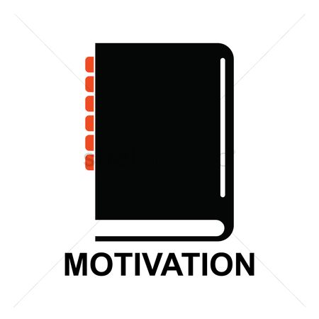 动机 : Diary for motivation