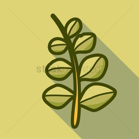 环境 : Go green icon