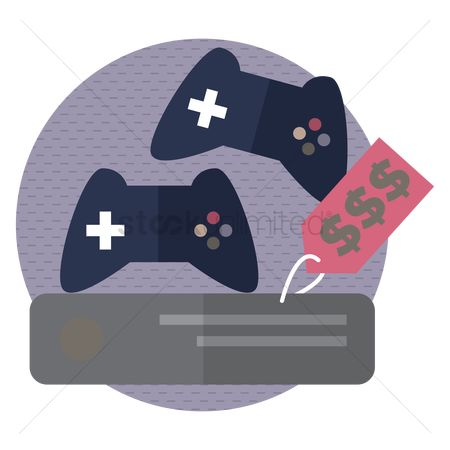 标签 : Play station with price tag