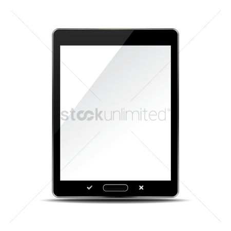 技术 : Tablet pc