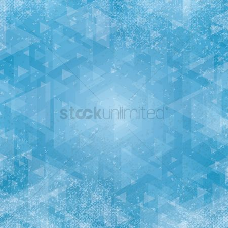 抽象化 : Textured background with abstract pattern