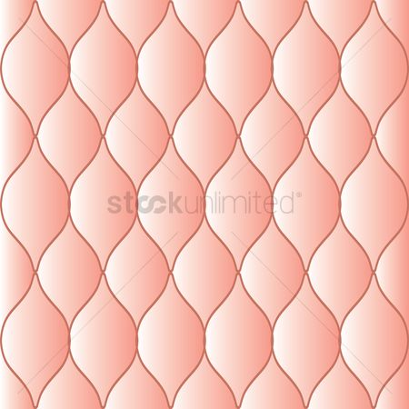 面料 : Upholstery texture background