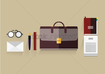 商业 : Various business items