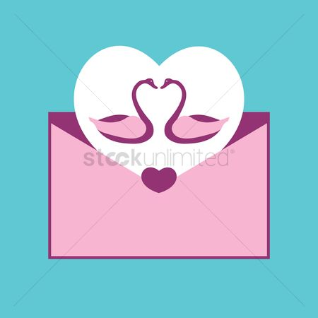 请帖 : Wedding card
