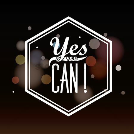 动机 : Yes you can quote